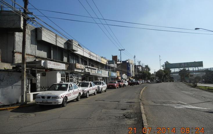Foto de local en venta en  , la quebrada centro, cuautitl?n izcalli, m?xico, 1405343 No. 04