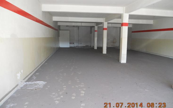 Foto de local en renta en  , la quebrada centro, cuautitl?n izcalli, m?xico, 1405349 No. 02