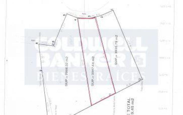 Foto de terreno habitacional en venta en la quemada 1, la quemada, morelia, michoacán de ocampo, 218619 no 04