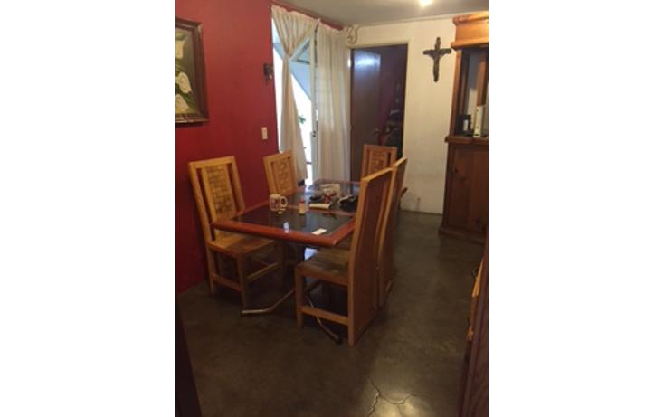 Foto de casa en venta en  , la quemada, morelia, michoacán de ocampo, 2019368 No. 07