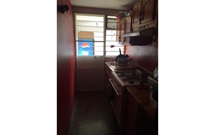 Foto de casa en venta en  , la quemada, morelia, michoacán de ocampo, 2019368 No. 09