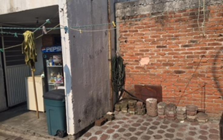 Foto de casa en venta en  , la quemada, morelia, michoacán de ocampo, 2019368 No. 12