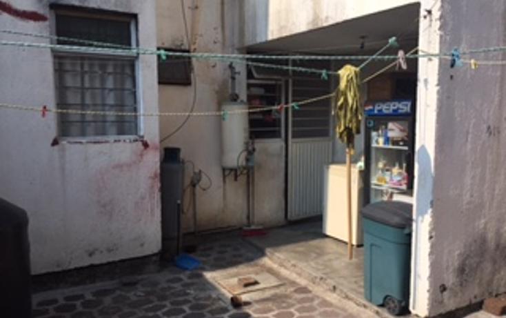 Foto de casa en venta en  , la quemada, morelia, michoacán de ocampo, 2019368 No. 13