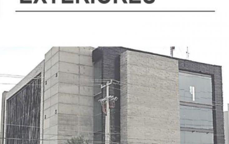 Foto de edificio en venta en, la querencia, aguascalientes, aguascalientes, 1239435 no 02