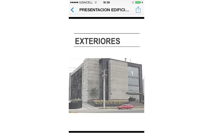 Foto de edificio en venta en  , la querencia, aguascalientes, aguascalientes, 1239435 No. 02