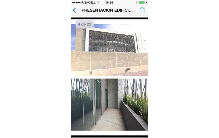 Foto de edificio en venta en  , la querencia, aguascalientes, aguascalientes, 1239435 No. 03