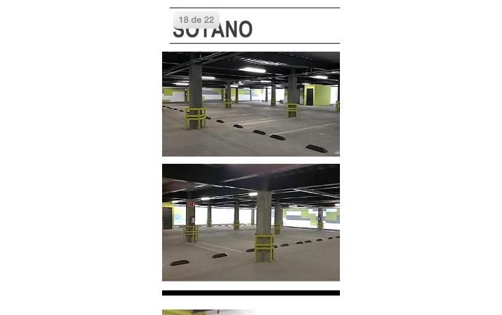 Foto de edificio en venta en  , la querencia, aguascalientes, aguascalientes, 1239435 No. 04