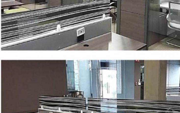 Foto de edificio en venta en, la querencia, aguascalientes, aguascalientes, 1239435 no 05