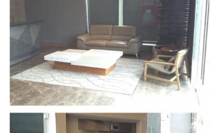 Foto de edificio en venta en, la querencia, aguascalientes, aguascalientes, 1239435 no 07