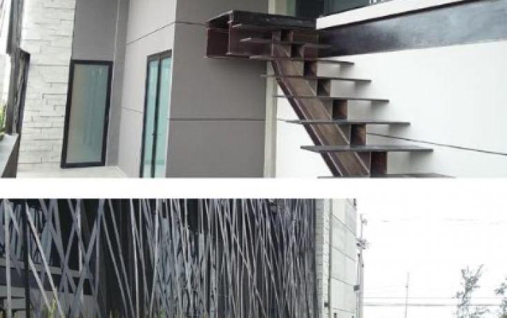 Foto de edificio en venta en, la querencia, aguascalientes, aguascalientes, 1239435 no 10