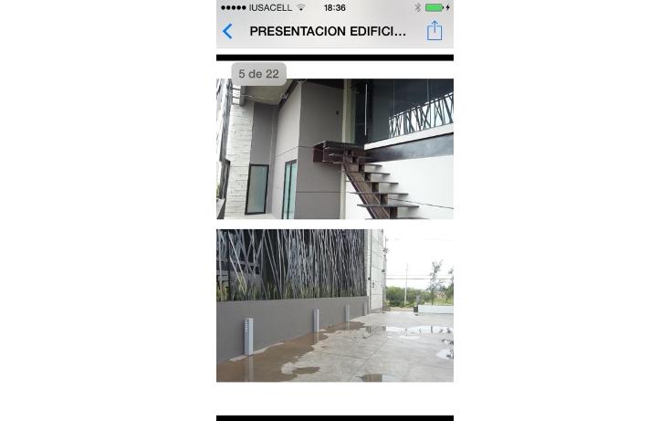 Foto de edificio en venta en  , la querencia, aguascalientes, aguascalientes, 1239435 No. 10