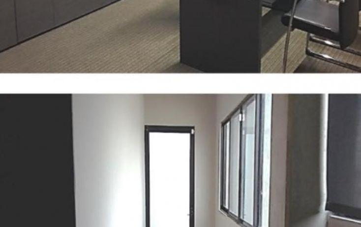 Foto de edificio en venta en, la querencia, aguascalientes, aguascalientes, 1239435 no 11