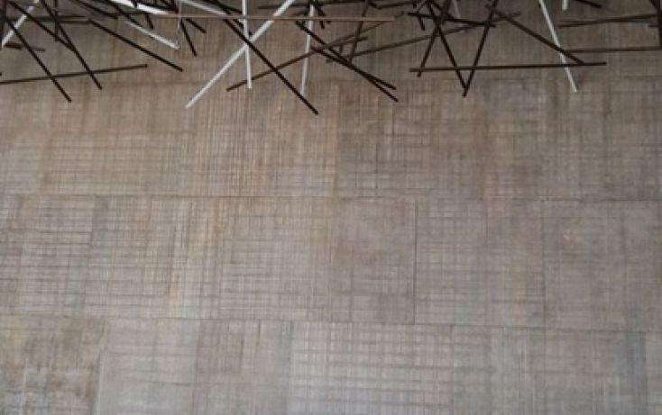 Foto de edificio en venta en, la querencia, aguascalientes, aguascalientes, 1239435 no 13