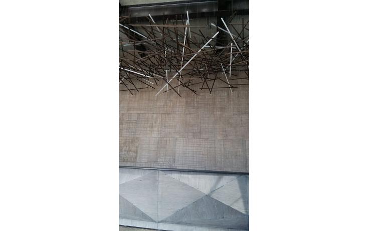 Foto de edificio en venta en  , la querencia, aguascalientes, aguascalientes, 1239435 No. 13