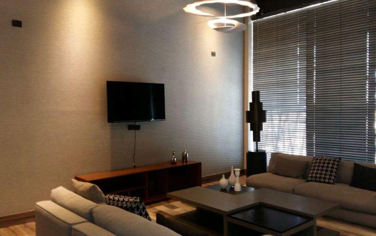 Foto de edificio en venta en, la querencia, aguascalientes, aguascalientes, 1239435 no 14