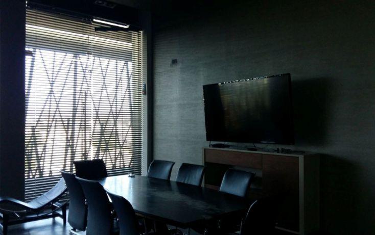 Foto de edificio en venta en, la querencia, aguascalientes, aguascalientes, 1239435 no 16