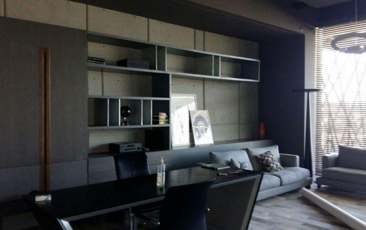 Foto de edificio en venta en, la querencia, aguascalientes, aguascalientes, 1239435 no 17