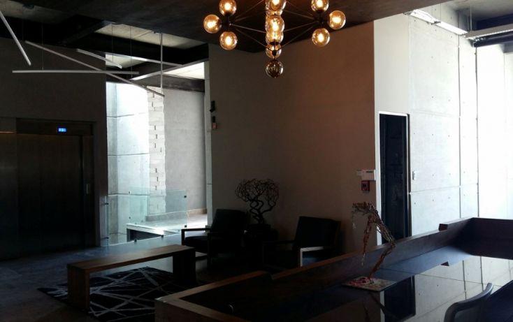 Foto de edificio en venta en, la querencia, aguascalientes, aguascalientes, 1239435 no 18