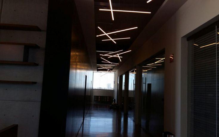 Foto de edificio en venta en, la querencia, aguascalientes, aguascalientes, 1239435 no 19