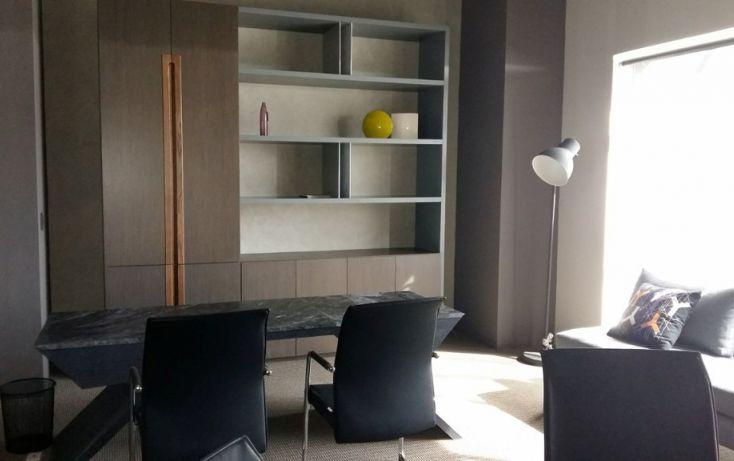 Foto de edificio en venta en, la querencia, aguascalientes, aguascalientes, 1239435 no 20