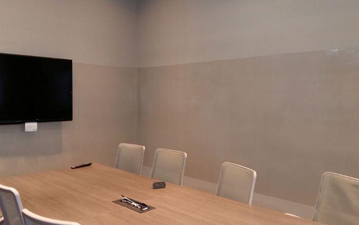 Foto de edificio en venta en, la querencia, aguascalientes, aguascalientes, 1239435 no 24