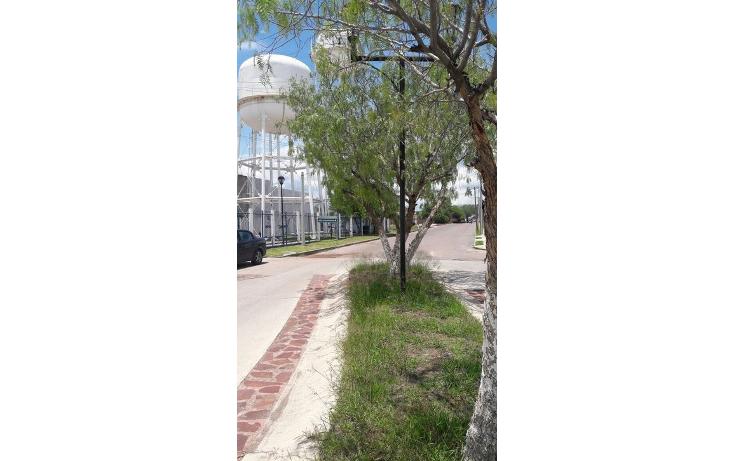 Foto de terreno habitacional en venta en  , la querencia, aguascalientes, aguascalientes, 1640804 No. 05