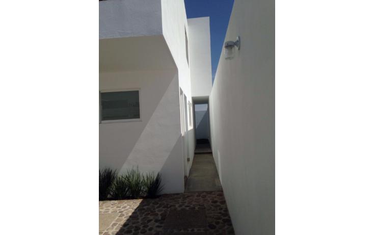 Foto de casa en venta en  , la querencia, aguascalientes, aguascalientes, 1874326 No. 02