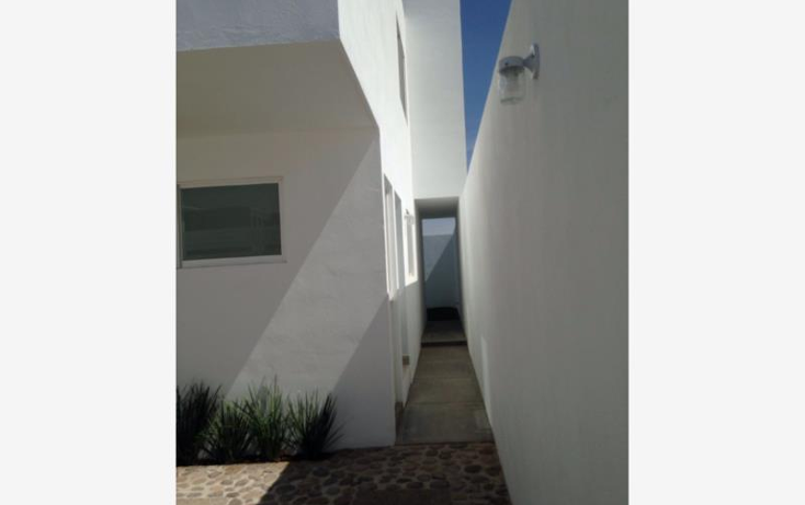 Foto de casa en venta en  , la querencia, aguascalientes, aguascalientes, 1900520 No. 02