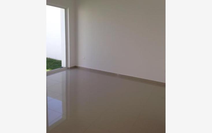 Foto de casa en venta en  , la querencia, aguascalientes, aguascalientes, 1900520 No. 03