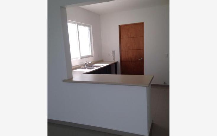 Foto de casa en venta en  , la querencia, aguascalientes, aguascalientes, 1900520 No. 05