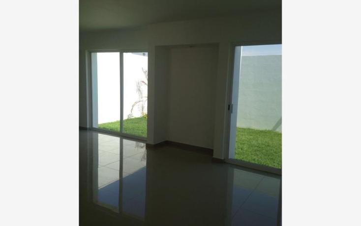 Foto de casa en venta en  , la querencia, aguascalientes, aguascalientes, 1900520 No. 06