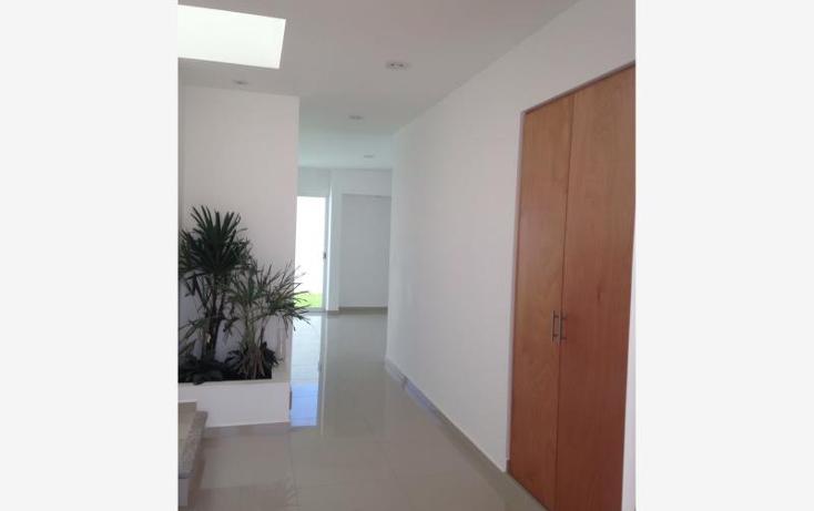 Foto de casa en venta en  , la querencia, aguascalientes, aguascalientes, 1900520 No. 07