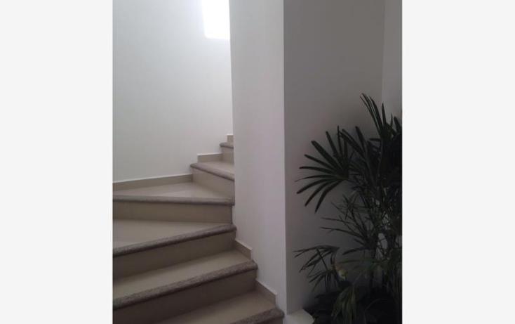 Foto de casa en venta en  , la querencia, aguascalientes, aguascalientes, 1900520 No. 08