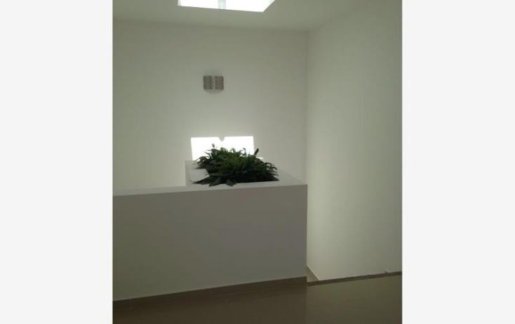 Foto de casa en venta en  , la querencia, aguascalientes, aguascalientes, 1900520 No. 09