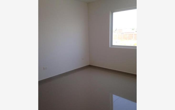 Foto de casa en venta en  , la querencia, aguascalientes, aguascalientes, 1900520 No. 10