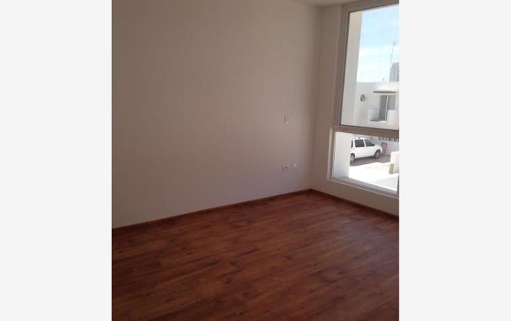 Foto de casa en venta en  , la querencia, aguascalientes, aguascalientes, 1900520 No. 11