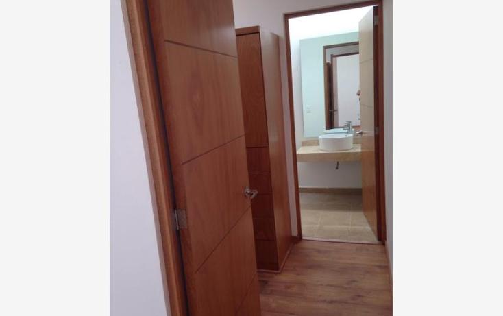 Foto de casa en venta en  , la querencia, aguascalientes, aguascalientes, 1900520 No. 14
