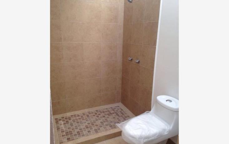 Foto de casa en venta en  , la querencia, aguascalientes, aguascalientes, 1900520 No. 16