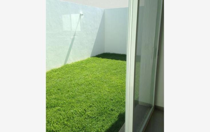 Foto de casa en venta en  , la querencia, aguascalientes, aguascalientes, 1900520 No. 18