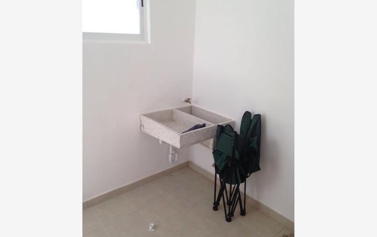 Foto de casa en venta en  , la querencia, aguascalientes, aguascalientes, 1900520 No. 19
