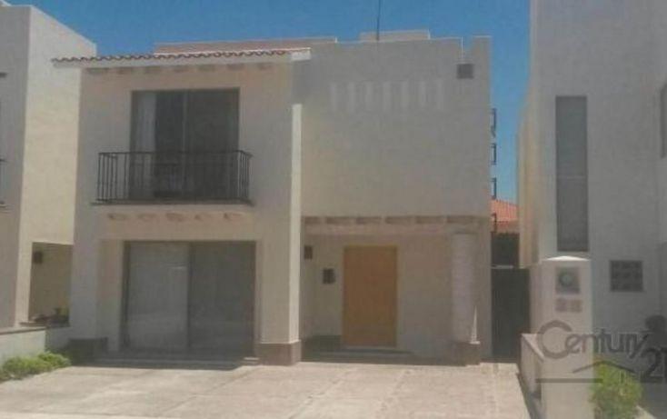 Foto de casa en condominio en venta en, la querencia, aguascalientes, aguascalientes, 942461 no 01