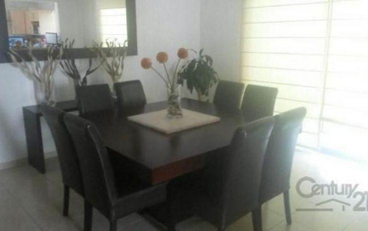 Foto de casa en condominio en venta en, la querencia, aguascalientes, aguascalientes, 942461 no 02