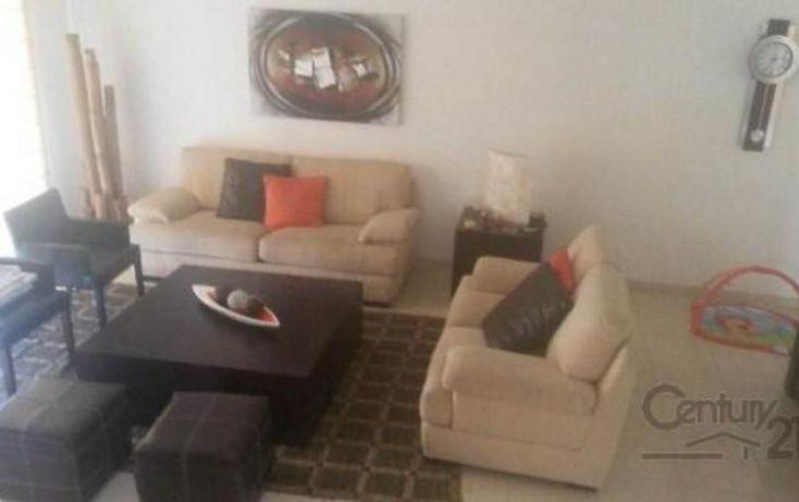 Foto de casa en condominio en venta en, la querencia, aguascalientes, aguascalientes, 942461 no 03