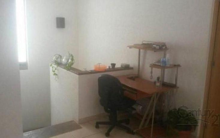 Foto de casa en condominio en venta en, la querencia, aguascalientes, aguascalientes, 942461 no 05