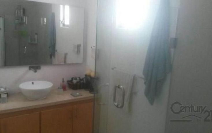 Foto de casa en condominio en venta en, la querencia, aguascalientes, aguascalientes, 942461 no 08