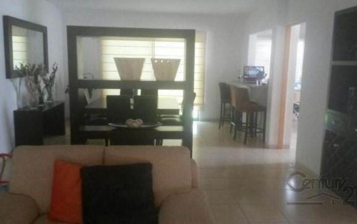 Foto de casa en condominio en venta en, la querencia, aguascalientes, aguascalientes, 942461 no 09