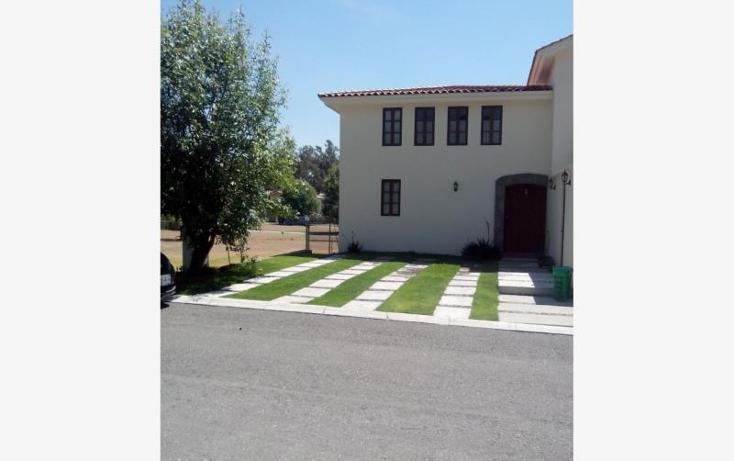 Foto de casa en venta en, la querencia, san pedro cholula, puebla, 1724716 no 02