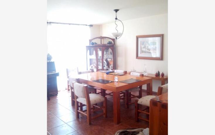 Foto de casa en venta en, la querencia, san pedro cholula, puebla, 1724716 no 03