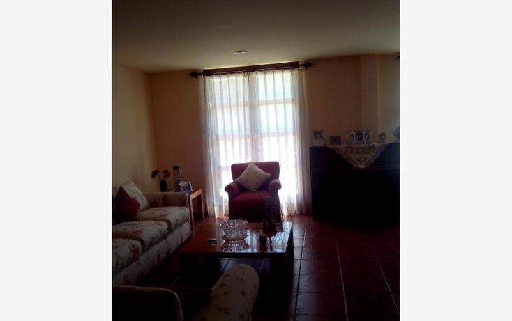 Foto de casa en venta en  , la querencia, san pedro cholula, puebla, 1724716 No. 04