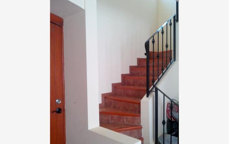 Foto de casa en venta en  , la querencia, san pedro cholula, puebla, 1724716 No. 06